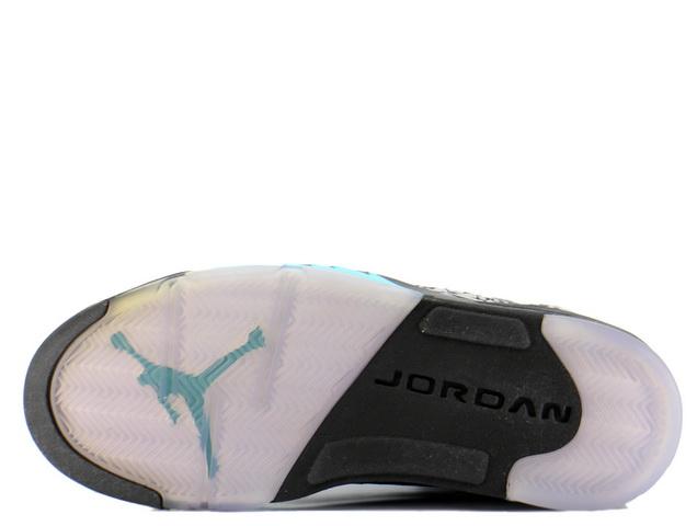 AIR JORDAN 3LAB5の商品画像-4