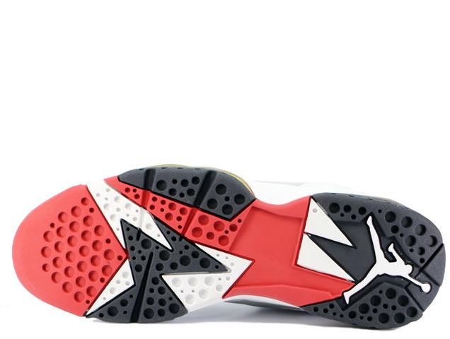 sports shoes 26b68 ee24f AIR JORDAN 7 RETRO 304775-171 | スニーカーショップSKIT