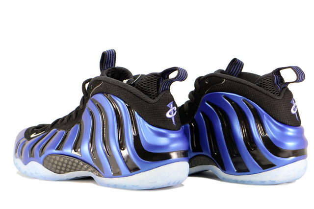 AIR FOAMPOSITE ONE PENNY PACK QSの商品画像-2