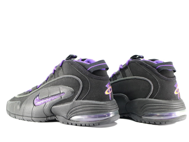 AIR MAX PENNYの商品画像-2