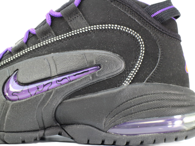 AIR MAX PENNYの商品画像-5