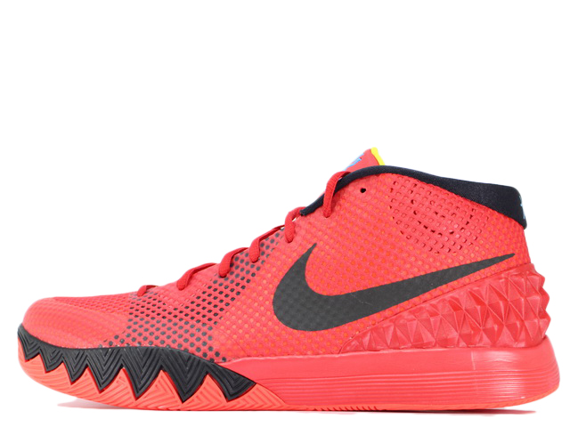 KYRIE 1 EPの商品画像