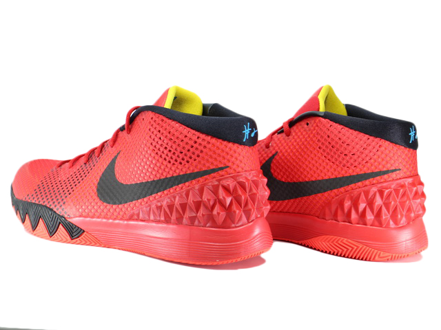KYRIE 1 EPの商品画像-2