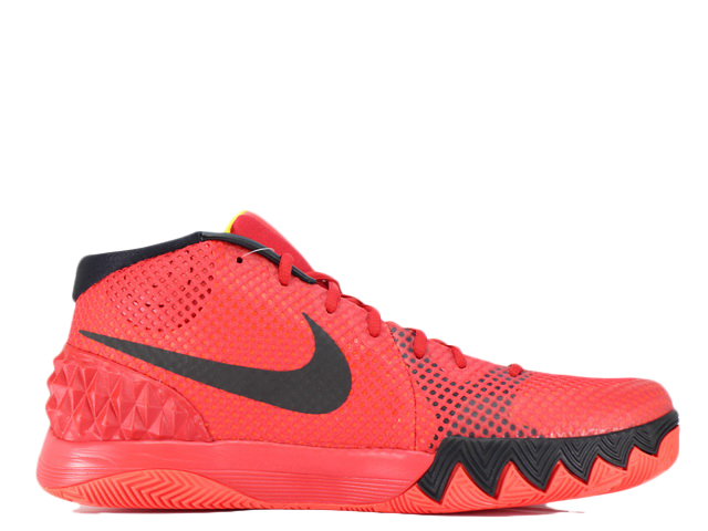 KYRIE 1 EPの商品画像-3