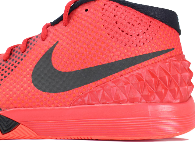 KYRIE 1 EPの商品画像-5