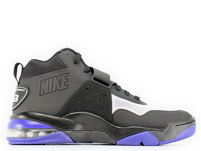 AIR FORCE MAX CB 2 HYPの商品画像-3