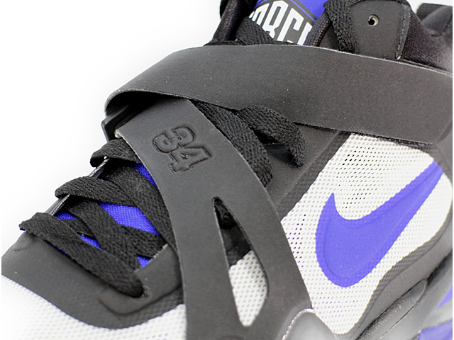 AIR FORCE MAX CB 2 HYPの商品画像-6