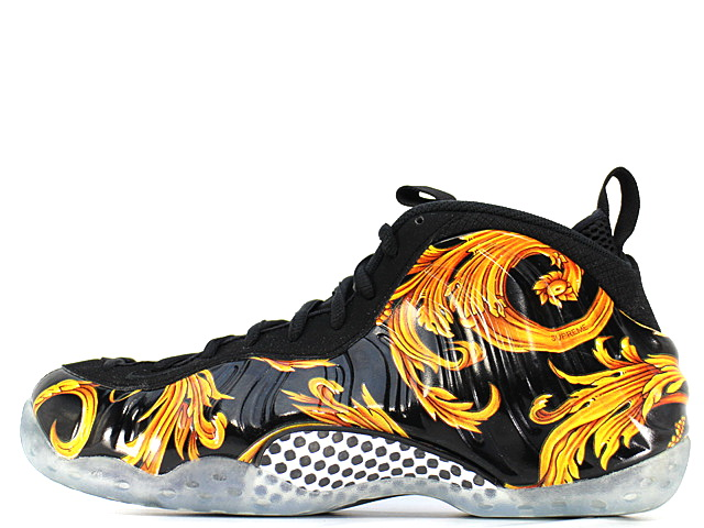 AIR FOAMPOSITE ONE SUPREME SPの商品画像