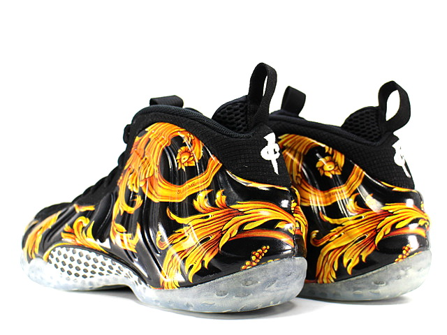 AIR FOAMPOSITE ONE SUPREME SPの商品画像-2