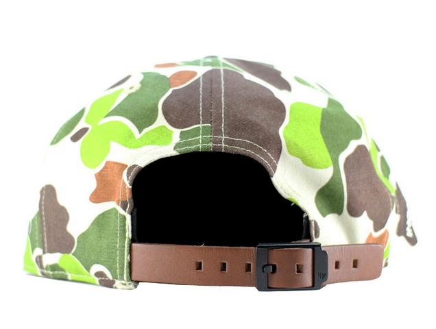 ZOO EXPLORERS CAPの商品画像-2