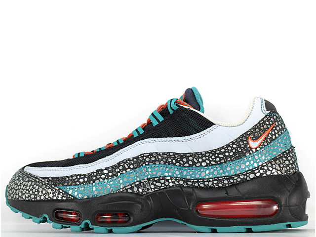 AIR MAX 95 DELUXE QSの商品画像