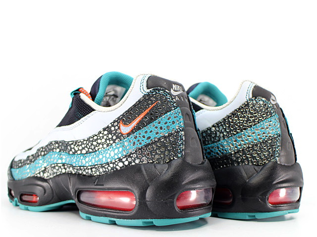 AIR MAX 95 DELUXE QSの商品画像-2