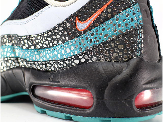 AIR MAX 95 DELUXE QSの商品画像-6