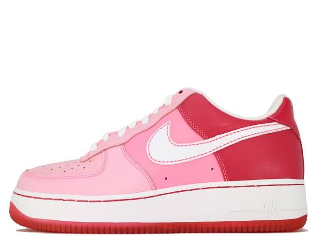 WMNS AIR FORCE 1 LOWの商品画像