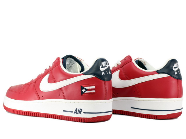 NIKE AIR FORCE 1 LOWの商品画像-2