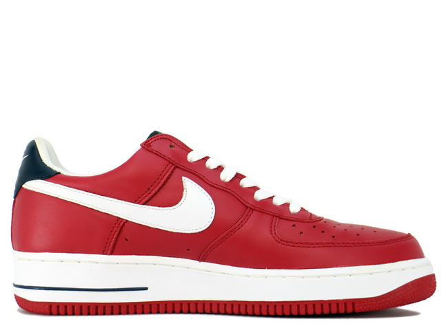 NIKE AIR FORCE 1 LOWの商品画像-3