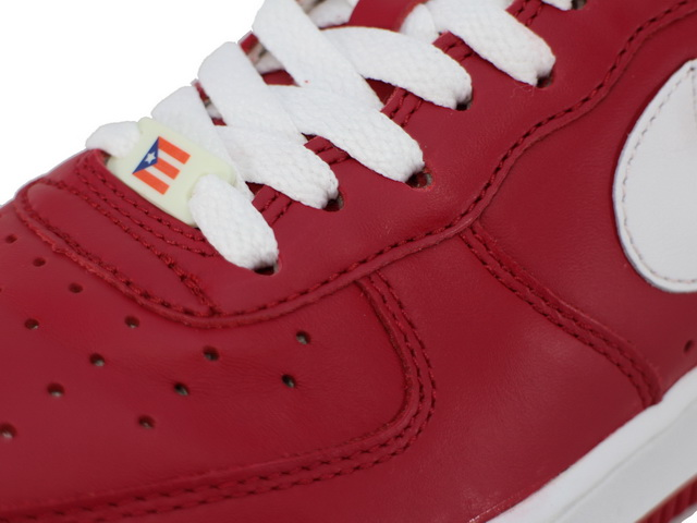 NIKE AIR FORCE 1 LOWの商品画像-7