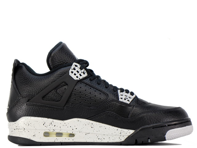 AIR JORDAN 4 RETRO LSの商品画像-3