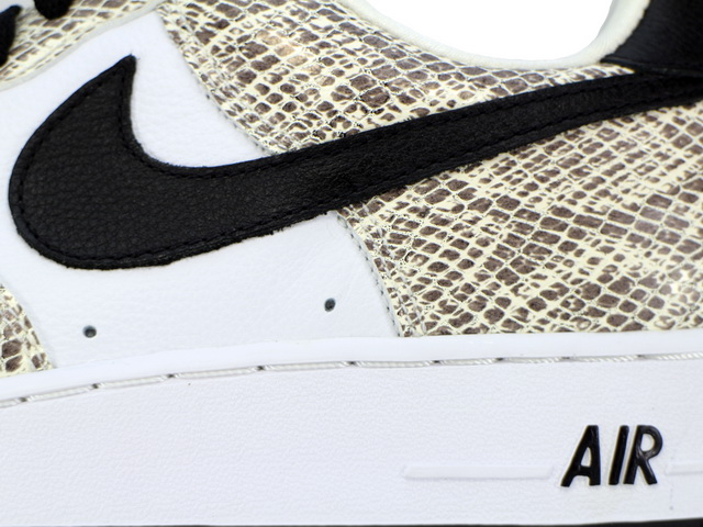 AIR FORCE 1 LOWの商品画像-5
