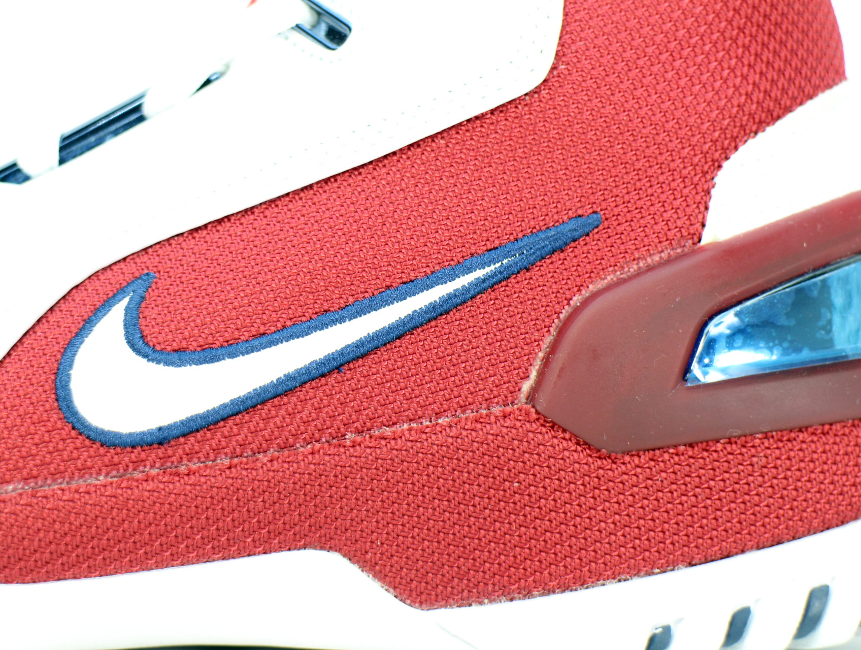 AIR ZOOM GENERATION (1ST GAME)の商品画像-5