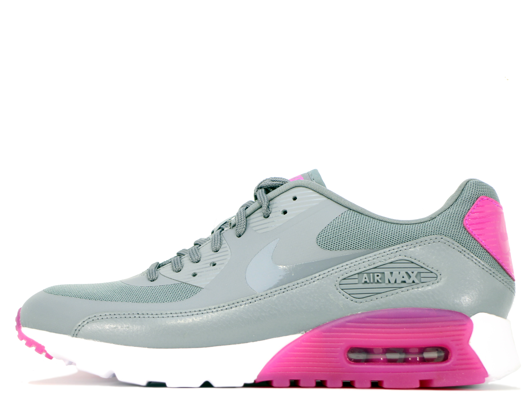WMNS AIR MAX 90 ULTRA ESSENTIALの商品画像