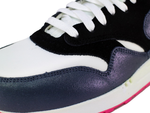WMNS AIR MAX 1 ESSENTIALの商品画像-6