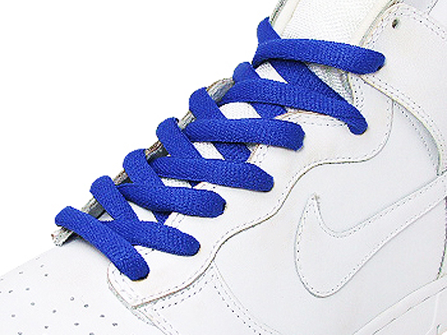 SKIT ORIGINAL SHOE LACE (SB TYPE)の商品画像
