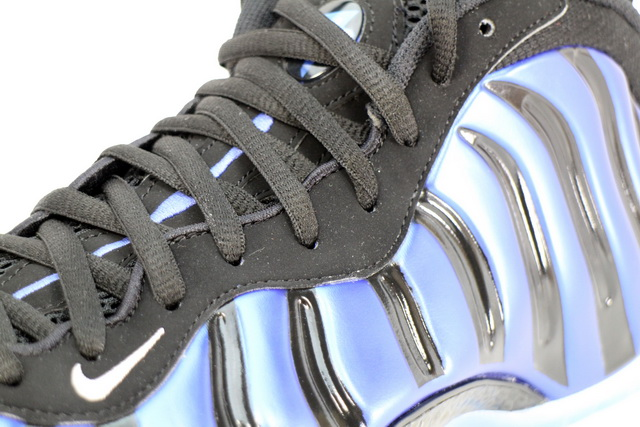 AIR FOAMPOSITE ONE PENNY PACK QSの商品画像-6