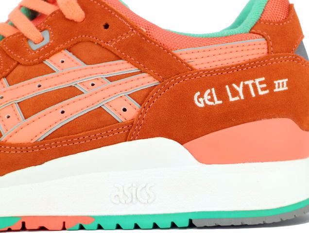 GEL LYTE 3の商品画像-5