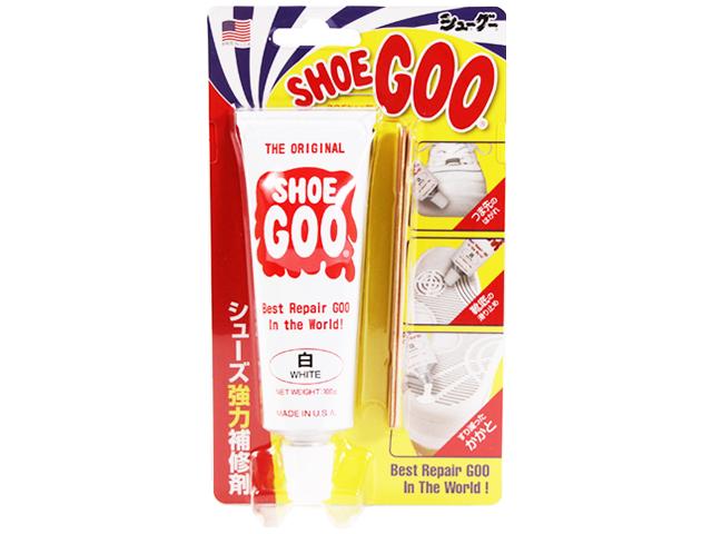 SHOE GOO (WHITE)の商品画像