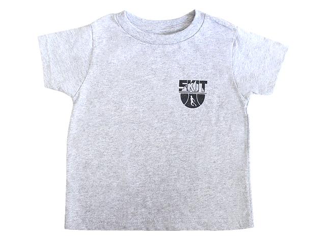 SKIT TD T-SHIRTS (LOGO)の商品画像