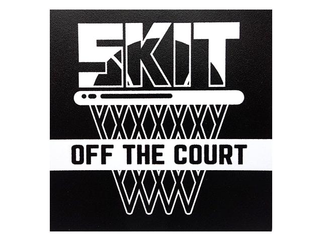 SKIT MAGNET 2P SETの商品画像-2