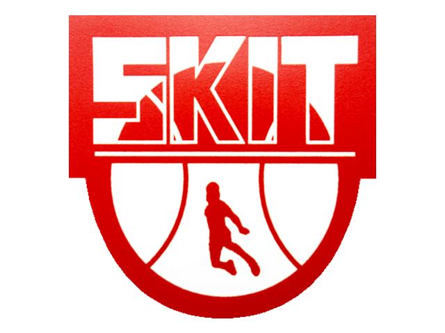SKIT MAGNET 2P SETの商品画像-1