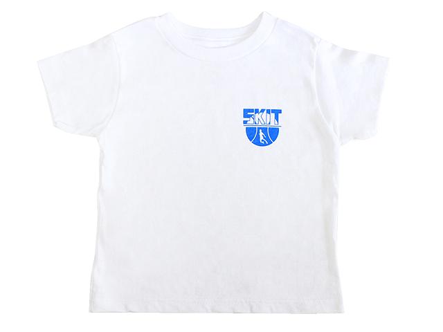 SKIT TD T-SHIRTS (LOGO)