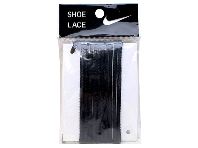 NIKE SHOE LACE ALL ROUND