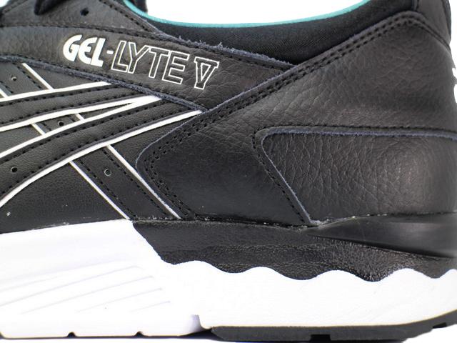 GEL LYTE 5の商品画像-5