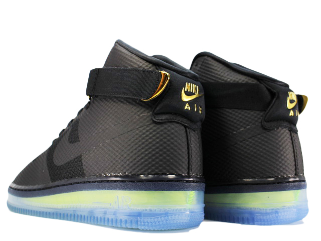 AIR FORCE 1 CMFT LUXの商品画像-2