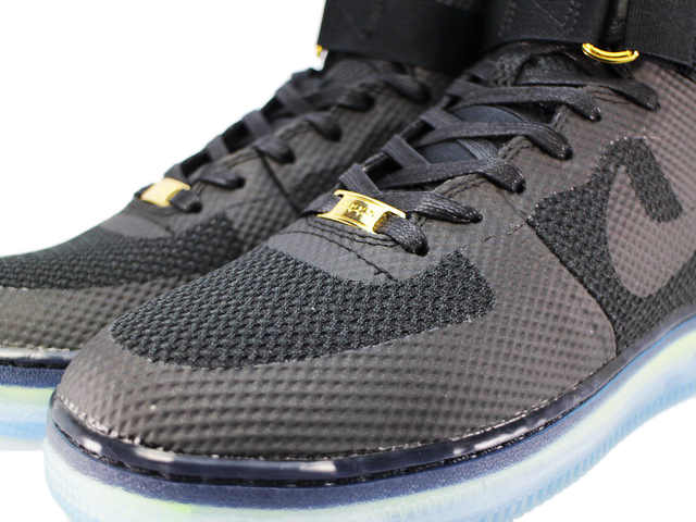 AIR FORCE 1 CMFT LUXの商品画像-5