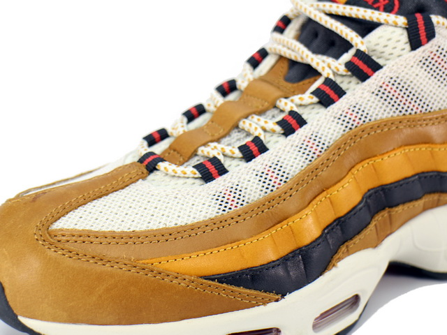 coupon for air max 95 escape qs 53aa9 8ac75