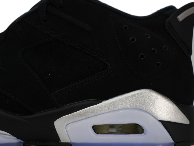 AIR JORDAN 6 RETRO LOWの商品画像-6