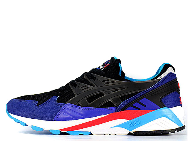 GEL KAYANO TRAINERの商品画像