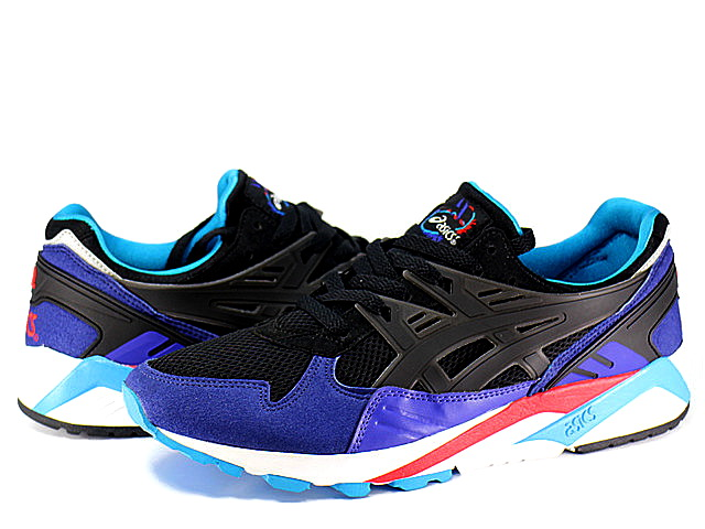 GEL KAYANO TRAINERの商品画像-1