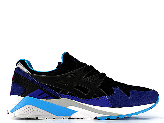 GEL KAYANO TRAINERの商品画像-3