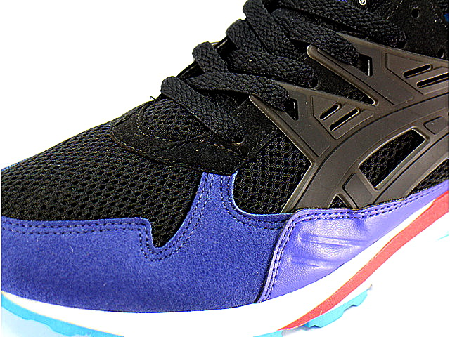 GEL KAYANO TRAINERの商品画像-6