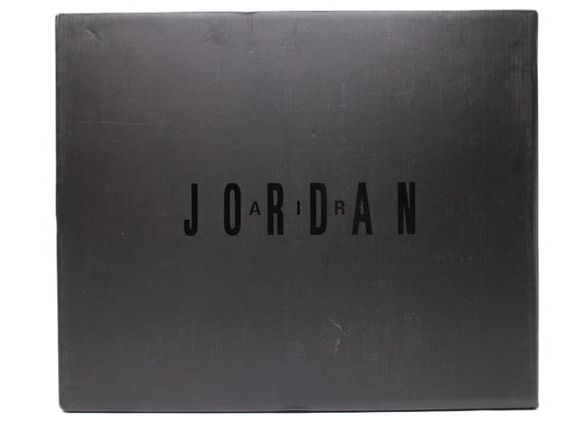 AIR JORDAN 6 RETROの商品画像-8