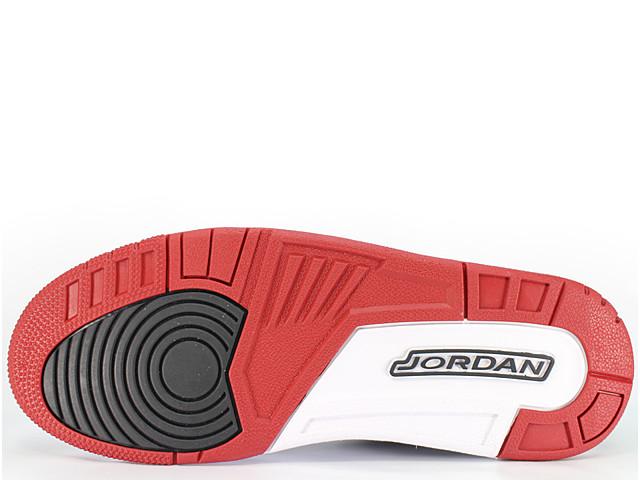 JORDAN SPIZIKEの商品画像-4