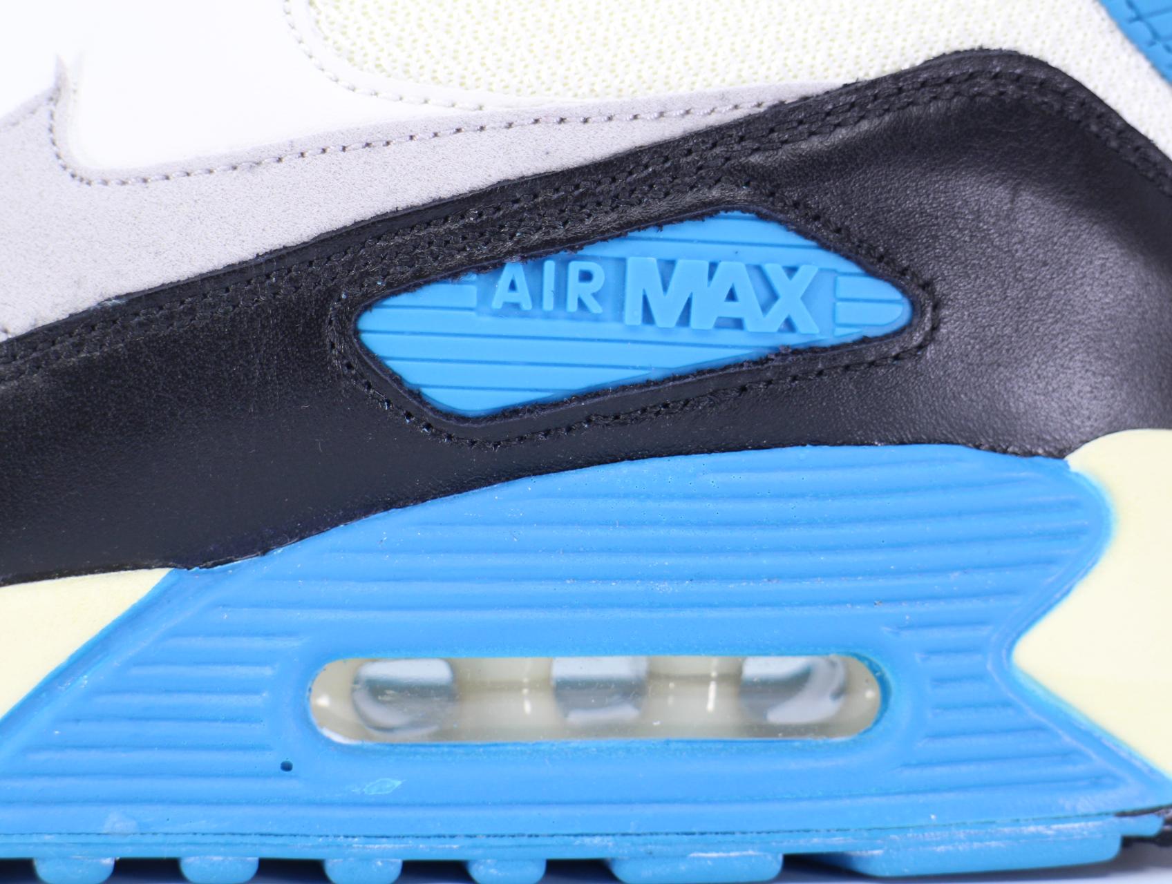 AIR MAX 90 OGの商品画像-6