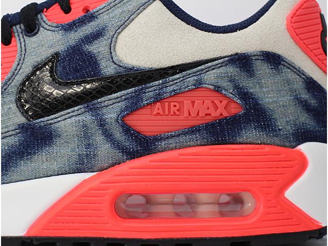 AIR MAX 90 DNM QSの商品画像-5
