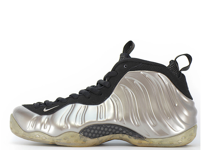 AIR FOAMPOSITE ONEの商品画像