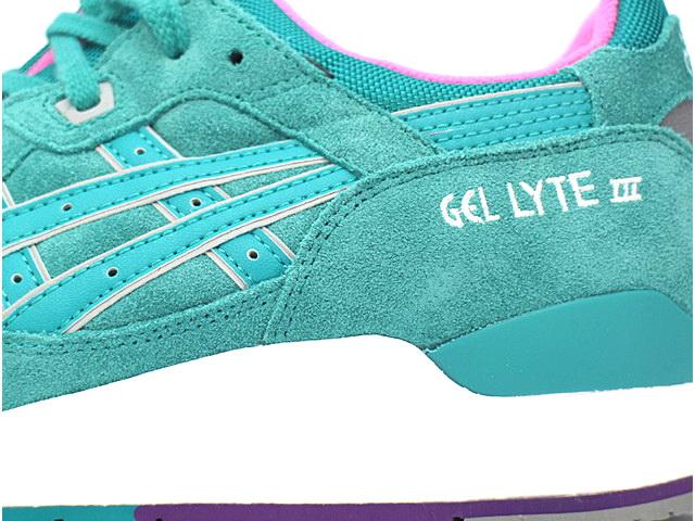 GEL LYTE 3の商品画像-6